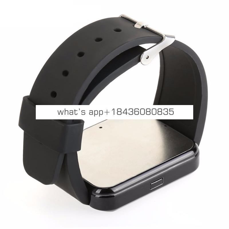 2019 Promotion gift android smart watch for samsung s9 for iphone xr XS u8 smart watch