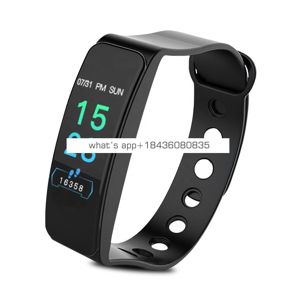 HOT Factory Price IP67 Waterproof Smart Watch Bracelet
