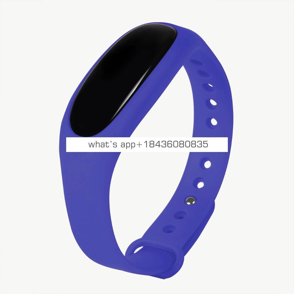 Sports waterproof multifunctional Bracelet
