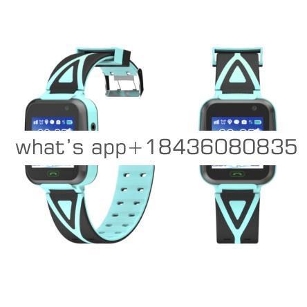TD-16 Boutique Kids gps watch digital watch for children