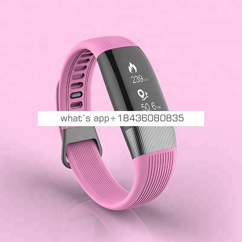 Wholesale CE Rohs Smart Watch