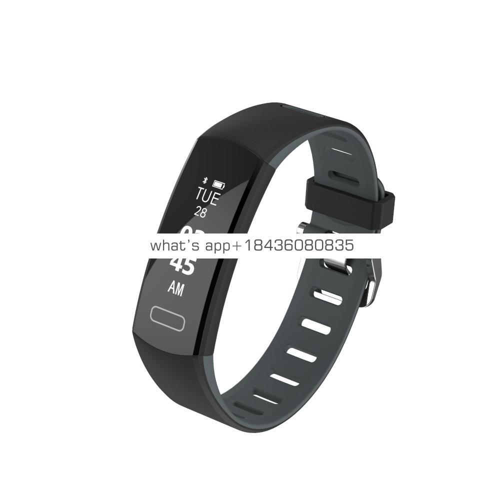 Wholesale durable ladies vintage android smart watch bracelet without sim card camera watch phone ready boxes