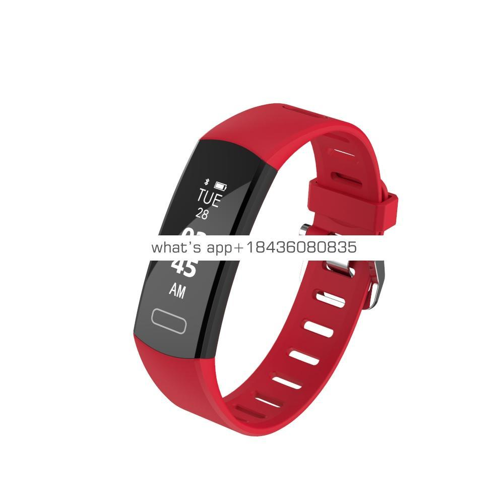 ce rohs wristband tracker smart watch sim card price of smart watch phone reminder medial player camera control ip67 waterproof
