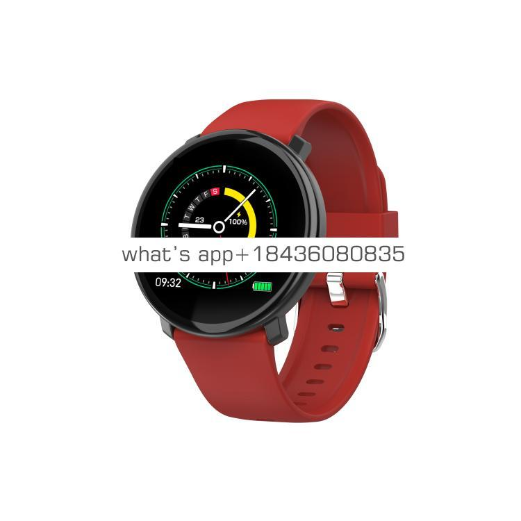 smart Watch Android Screen Bluetooth M31 analog watch Apple Watch 4 G