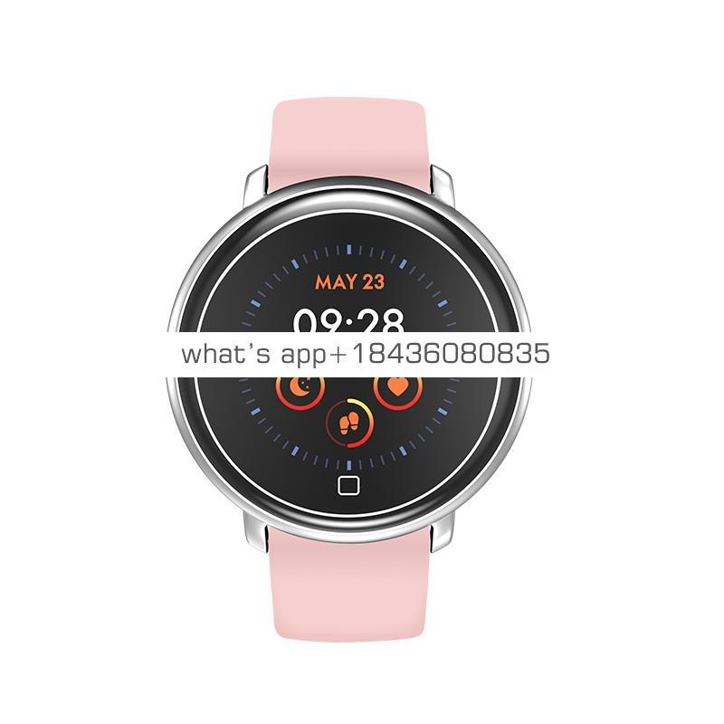 smart Watch Android Screen Bluetooth hw03 analog watch Apple Watch 4 G