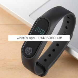 2018 Cheap waterproof Android smart watch q18 wholesale CE RoHS