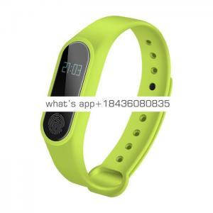 2018 Factory Price High Quality kids smart watch phone gv18