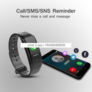 2018 New Design High Quality Wifi 4g Touch Smart Watch Phone With Low Price