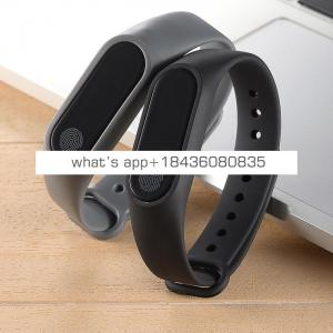 2018 Waterproof Gps Smart Watch Kids Android Wifi Watch Q90 With Camera Facebook Sos Call