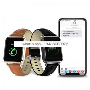 2019 Cheap waterproof Android android smart watch q13 wholesale CE RoHS