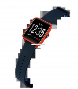 2019 bluetooth waterproof smart watch For Android Mobiles phone