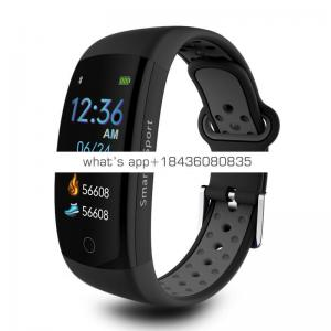 2019 wifi Touch Screen made in japan android smart watch