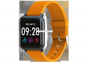 2019 wifi rohs smart watch phone For sport Iphone