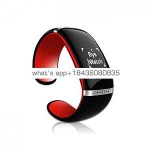 32G large memory, stylish, new, multi-functional smart Bracelet