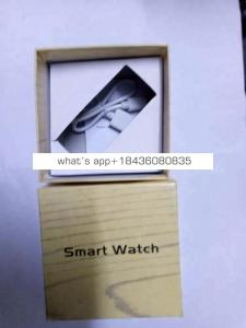 Colorful Smart Watch Bluetooth Smartwatch A1 DZ09 GSM Android Smartphones Watch with Whatsapp and Facebook for Men Women