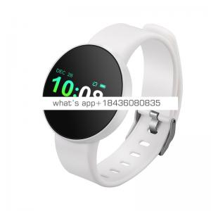 Custom watches  bluetooth Swimming waterproof  IP68 smartwatch android touch screen sport lemfo smart bracelet