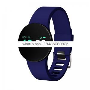 Custom watches  bluetooth Swimming waterproof  IP68 smartwatch android touch screen sport lemfo smart bracelet