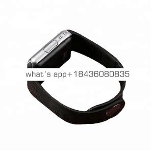 Factory Watch Band gt08 Smart Watch with Multi-languages  for Android Smartphone