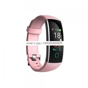 Geneva google smart watch water resist sport elegant fitbit watch big bracelet smart watch manufacturer