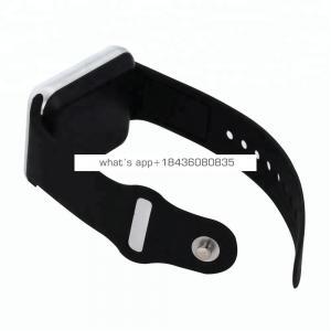 High Quality MTK Fitness OEM Custom A1 Smartwatch Waterproof Smart Watch Manufacturer