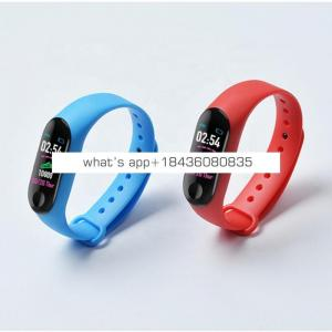 High Quality Sport Smart Watch Phone