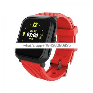 Hot sale Wireless Smart band DB12  reloj inteligente Bluetooth Smart Watch