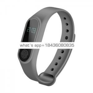 Led Digital Sports Watch Smart Bracelet Band Smart Watch For Kids Women Men Calorie 3d Pedometer Best Christmas Gift