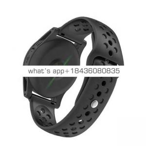 Manufacturer HD Screen Fitness Tracker Wristband Smart Bracelet Band