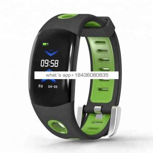 Montre Telephone Blue Tooth CE ROHS Smart Watch Smartwatch