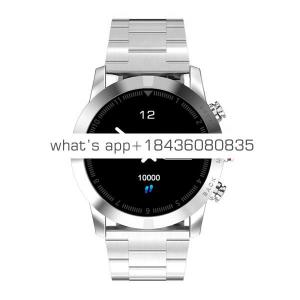 NO.1 S10 Smart Watch 1.3