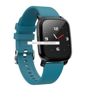 Premium smart watch metal band android CV06 heart rate ios system sports waterproof bluetooth smart wrist watch