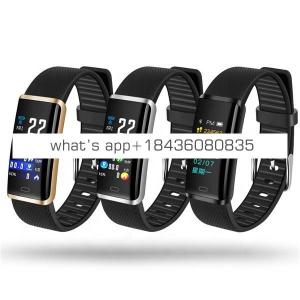 R9 Smart Bracelet Watch With Heart Rate Blood Smart Watch Pressure Monitor Sleep Monitoring