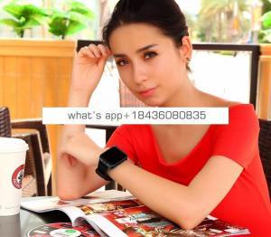 Smart Watch Digital DZ09 U8 Wrist Men Electronics SIM Card Sport watch For iPhone Android Phone Wach