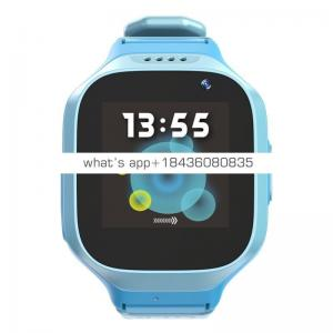 TD-11 Fashion Boutique Kids gps watch for children