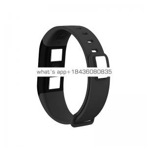 WINAIT Waterproof digital sports BT bracelet, heart rate fitness wrist band