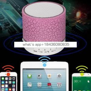 WaterProof 3.0 Music Mini Water Resistant Wireless Shower Speaker Handsfree Portable Speakerphone OEM logo