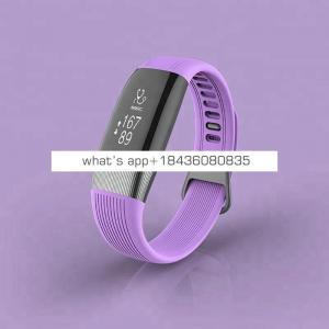 Wholesale CE Rohs Smart Watch