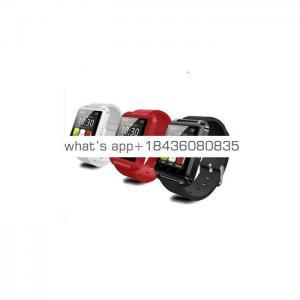 Whosale Alibaba U8 Smart Watch Android