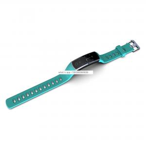 Wrist band smart bracelet digital sport smart bluetooth watch band bracelet smart heart rate camera shopping smart watch