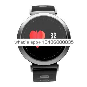 Y10 Bluetooth IP67 Waterproof Dynamic Color Screen Heart Rate Blood Pressure Monitor Pedometer Fitness Tracker Smart Watch