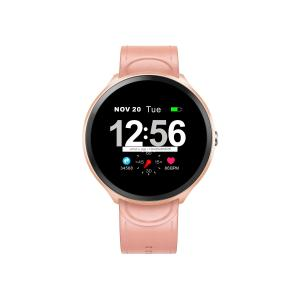 fitness tracker lady women smart watch for ladies