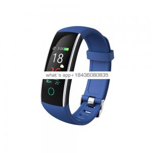 hybrid android sport smart watch camera mobile phone IP68 waterproof ce rohs blood pressure smart fitness watch with bluetooth