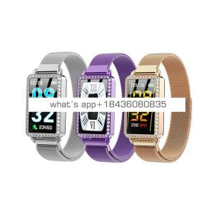 smart Watch Android A88 Screen Bluetooth analog watch Apple Watch