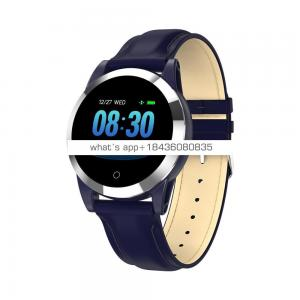 smart Watch Android Screen Bluetooth R19 analog watch Apple Watch 4 G