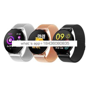 smart Watch Android Screen Bluetooth k9 analog watch Apple Watch 4 G